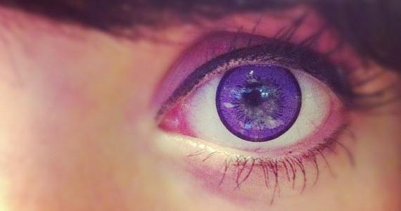 lentes de colores lentiexpress