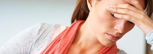 efectos menopausia