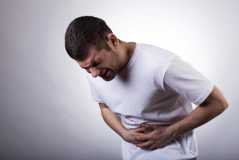 Consejos para no sufrir gases después de comer